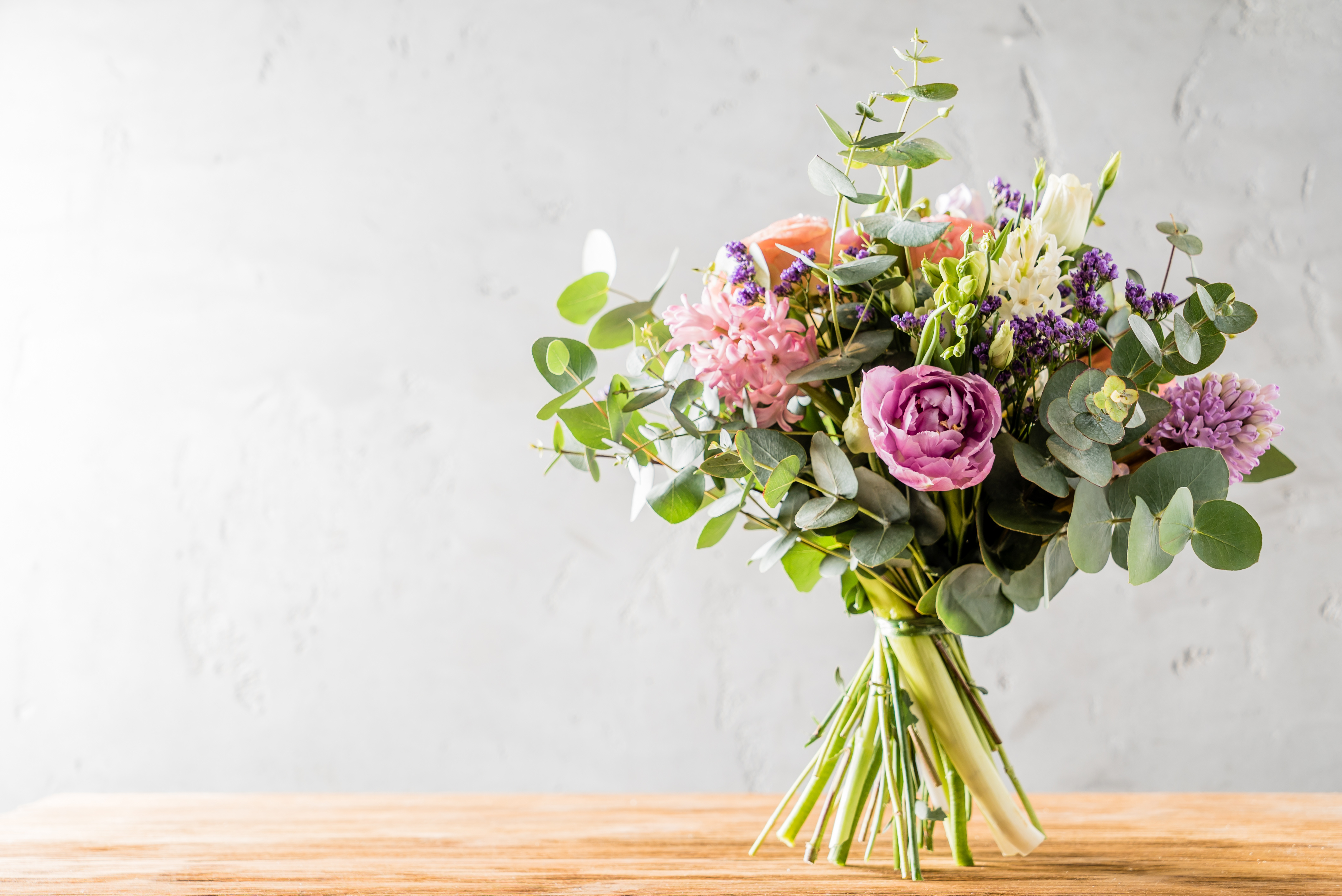 Send Flowers Today - With Bamboo Flowers BambooFlowers